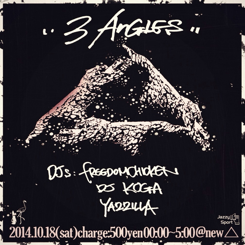 3ANGLES